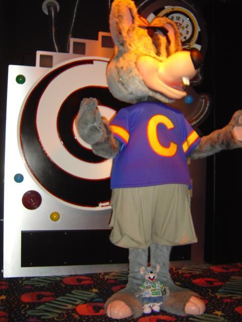9 items · Find 1 listings related to Chuck E Cheese Coupons in Corpus Christi on healthbob.tk See reviews, photos, directions, phone numbers and more for Chuck E Cheese Coupons locations in Corpus Christi, TX.