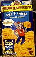 Chuck's Favorite Mac And Cheese Recipes — Dishmaps