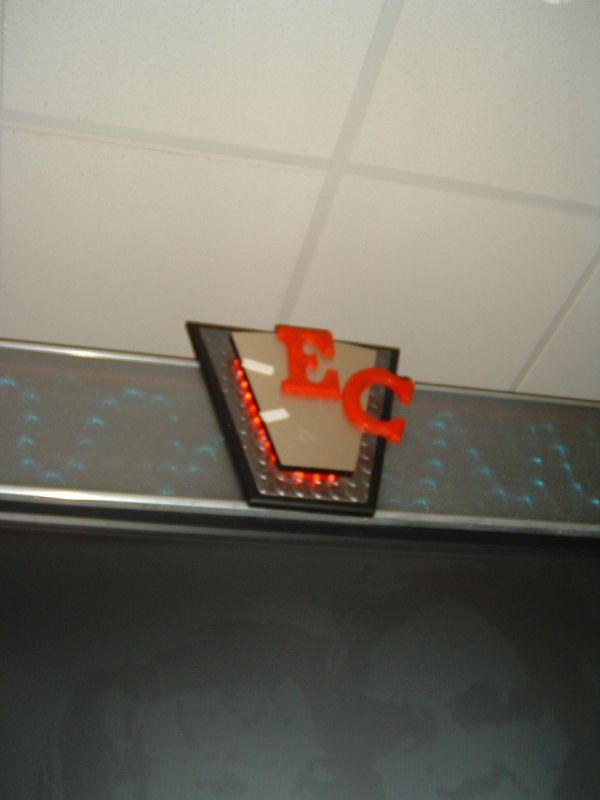 Cec Lakeland Fl Photo Gallery