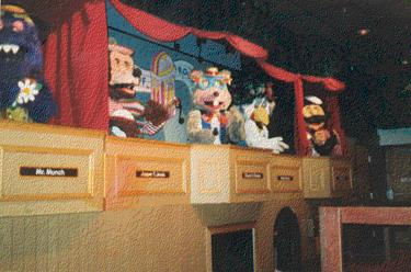 Movie theater san antonio tx