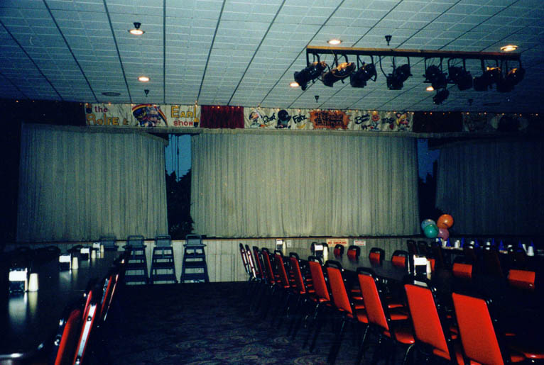 Billy Bob S Wonderland Ky Photo Gallery