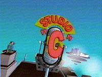 Studio C Show Showtape Review