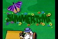 Summertime 2003