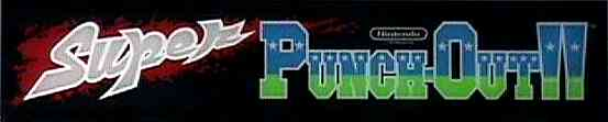 Msuper punch out