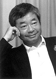 Makoto Wada net worth