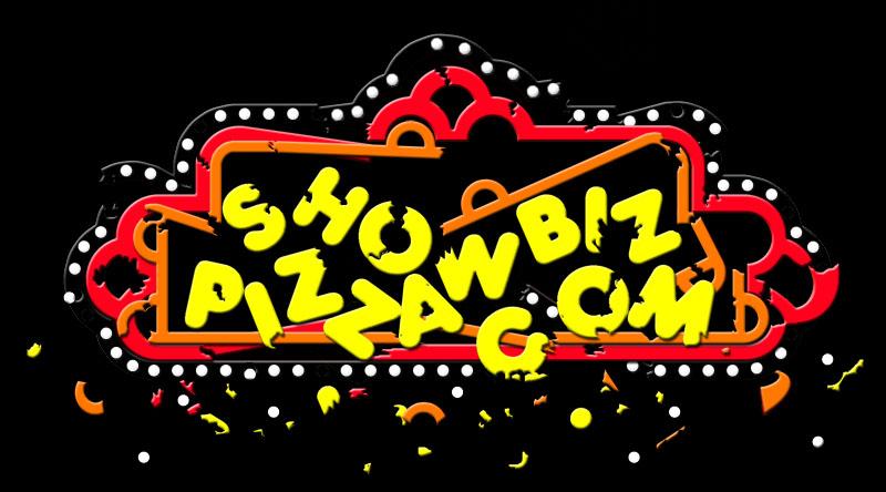 Logo Design Special Events