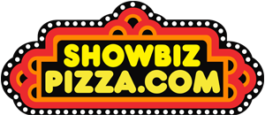 Why Am I Chuck E Cheese Roblox 6 Youtube Master Archive Radio Showbiz Showbizpizza Com