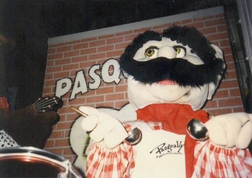 CEC San Antonio TX Walzem Photo Gallery